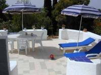 Villa on the Quinta da Saudade, Algarve