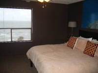Amazing Two Bedroom Condos In Corpus Chirsti & Port A, TX!