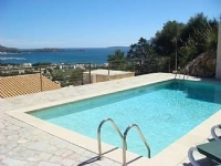 CELGOTMAR: LOVELY VACATION VILLA IN PTO POLLENSA ( MALLORCA)