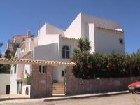 Villa to rent near Alvor