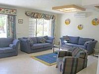 Luxury 5 Bedroom Villa in Vilamoura