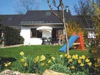 Holiday home to rent in Les Vallons holiday park