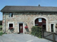 Farmhouse to rent at Waimes-Bruyeres