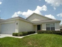 Fantastic 3 bedroom 2 bathroom Pool Home