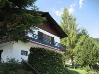 Holiday chalet to rent at Gurtis Austria