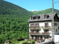 Beautiful new apartment in the Midi Pyrenees