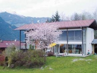 Luxury villa to rent Tirol Austria
