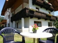 3 Bedroom apartment to rent Fügen Tirol