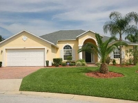 Floridamax Villa to rent, Privacy,space & luxury. Tuscan Ridge, Davenport