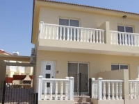 Ayia napa house for holiday rent near Nissi beach