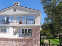 Luxuary 3 bed villa in scenic town of Cesme.