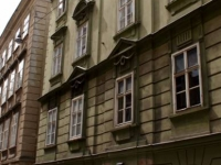Vienna City Center Apartment starting at 55 euro/night