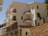 Stunning 2 Bedroom Apartments With Attractive Prices