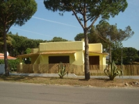 Villa to Rent in Vilamoura