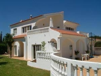Large 6 Bedroom Villa in Carvoeiro