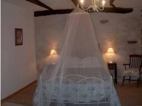 Le Clot Chambres D'Hotes (Bed and Breakfast) near Albi, with swimming pool