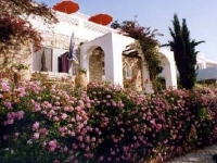 Villa to rent in the Algarve, Valle de Parra