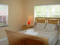 Apartment to rent in Lanzarote, Teguise Coast