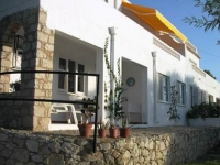 Studio apartment to rent near Albufeira, Algarve