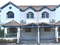 Patong beach house for rent