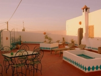 Country House to rent near Essaouira & Sidi Kaouiki Beach