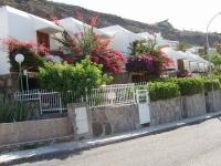 Gran Canaria, Puerto Rico 2 bedroom duplex/ bunglaows for rent.