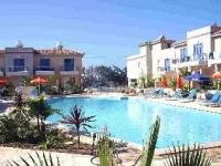 Three bedroom house to rent Paphos