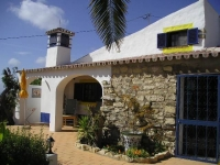 A rustic 1 bedroom cottage with many original features dating back to the 19th Century in peace & tranquility - sleeps 2 adults