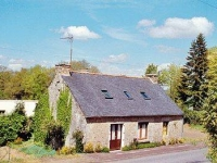 Holiday house in a Picturesque village, Brittany