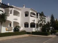 Beautiful apartment on Alto coutry club,Alvor