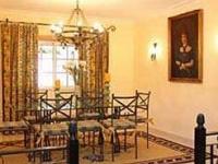 Beautiful 6 Bedroom Villa in Vilamoura