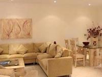 Lovely 5 Bedroom Villa in Vale do Lobo