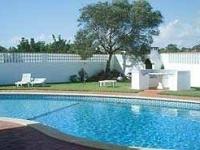 5 Bedroom Family Villa in Carvoeiro