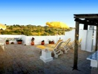 Villa to rent near Albufeira, Algarve