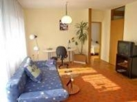 APARTMENT MANDI close to the Old Town