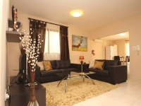 Stylish Air-Conditioned Apartment in Malta....Licensed by the Malta Tourism authority.