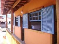 FLATS IN PARATY - RIO DE JANEIRO