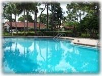 Fantastic Gulf Coast Villa in Sarasota at VDP/Timberwoods