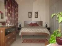 Amazing Fully Furnished 2/3 Bedroom Villa in New Dubai