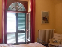 Happy House Bed and Breakfast in Pisa
