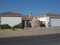 Beautiful home to rent in Langebaan, Western Cape