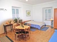 Apartment NIKA*** in the old town, Ljubljana center