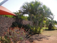 Upmarket Overnight Room in Phalaborwa, Limpopo Province, South Africa
