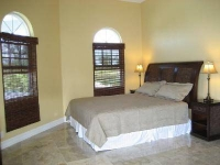 Apartment to rent in Orlando, Florida
