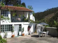 Casa Porto Oliveira, 2 bed self catering house