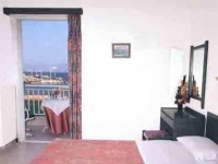 Seaside Apartment in Agios Nikolaos East Crete