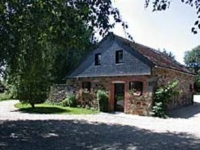 Beautiful countryhouse to rent Waimes