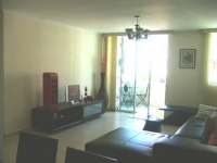 Rent VIP Apartment To Baja SARDINIA (SS) 200MT From the Sea