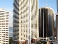 50 BISCAYNE, LUXURY APARTMENT FOR RENT (10 PEOPLE)