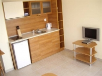 2 Double Bedroom apartment in Sunny Beach Bulgaria